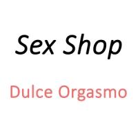 sexshopdulce